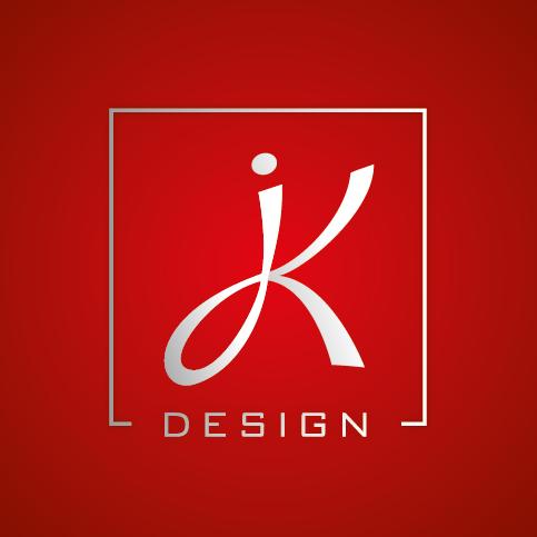 KJ Design